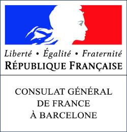 Consolat General de França a Barcelona
