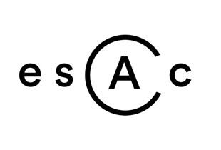 Escola Superior de Cinema i Audiovisuals de Catalunya (ESCAC)