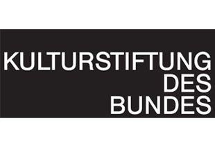 German Federal Cultural Foundation