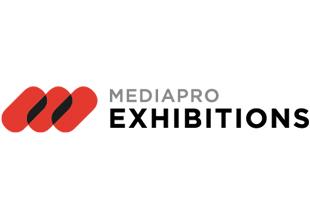 Mediapro Exhibitions