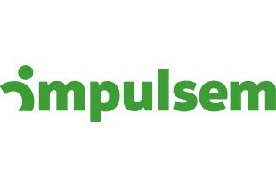 Impulsem