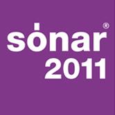 Sonar'11