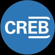 Centre de Recerca en Enginyeria Biomèdica (CREB-UPC)