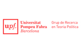 Political Theory Research Group at the Pompeu Fabra University