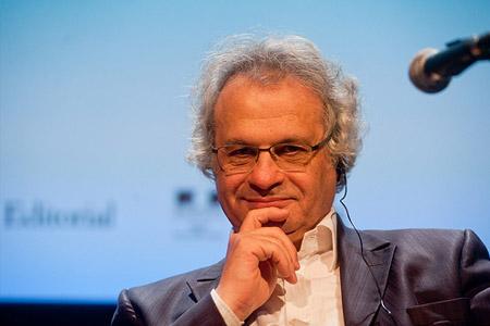 Amin Maalouf: literatura i retorn