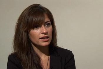Entrevista a Mara Balestrini
