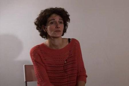Entrevista a Marina Garcés