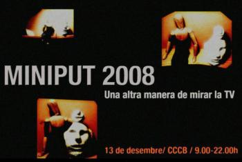 MINIPUT 2008