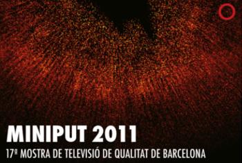 MINIPUT 2011