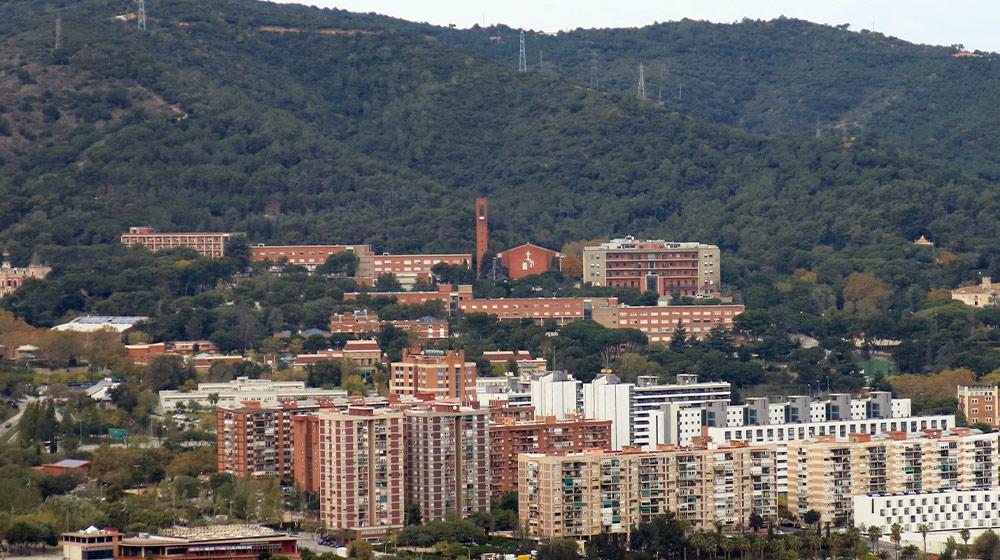 Jordi Ferrer, 2014. CC BY-SA 3.0