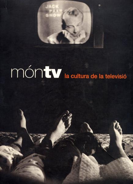 Món TV / Mundo TV