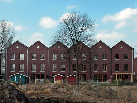 New Rummelsburg