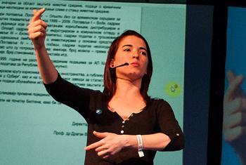 Olivia Solis Villaverde
