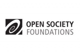 Open Society Initiative for Europe