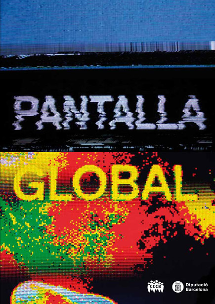 Pantalla global / Global Screen