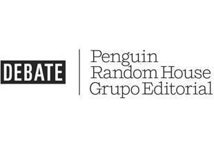 Debate. Penguin Random House Grupo Editorial
