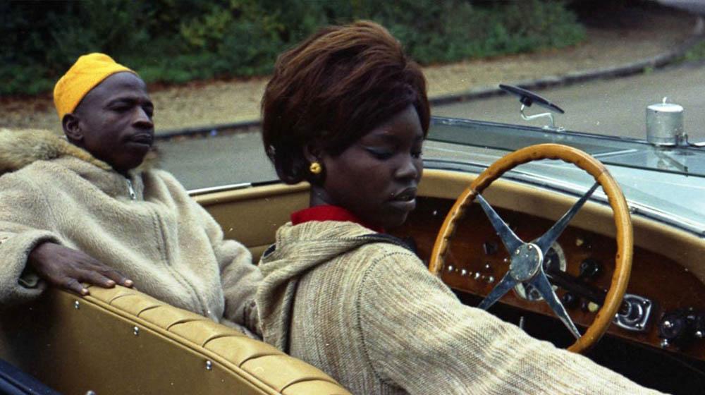 Petit à petit (Jean Rouch, 1969)