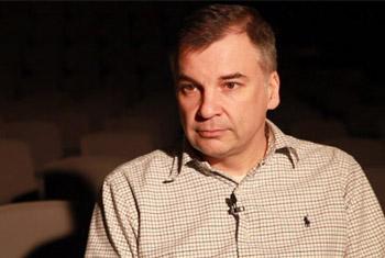 """Aron Pilhofer: """"Los datos pueden ser una fuente y contar historias"""""""