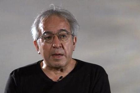 Entrevista a Alejandro Piscitelli