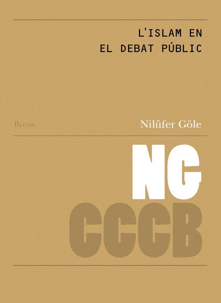 88. L'islam en el debat públic / Islam in Public Debate