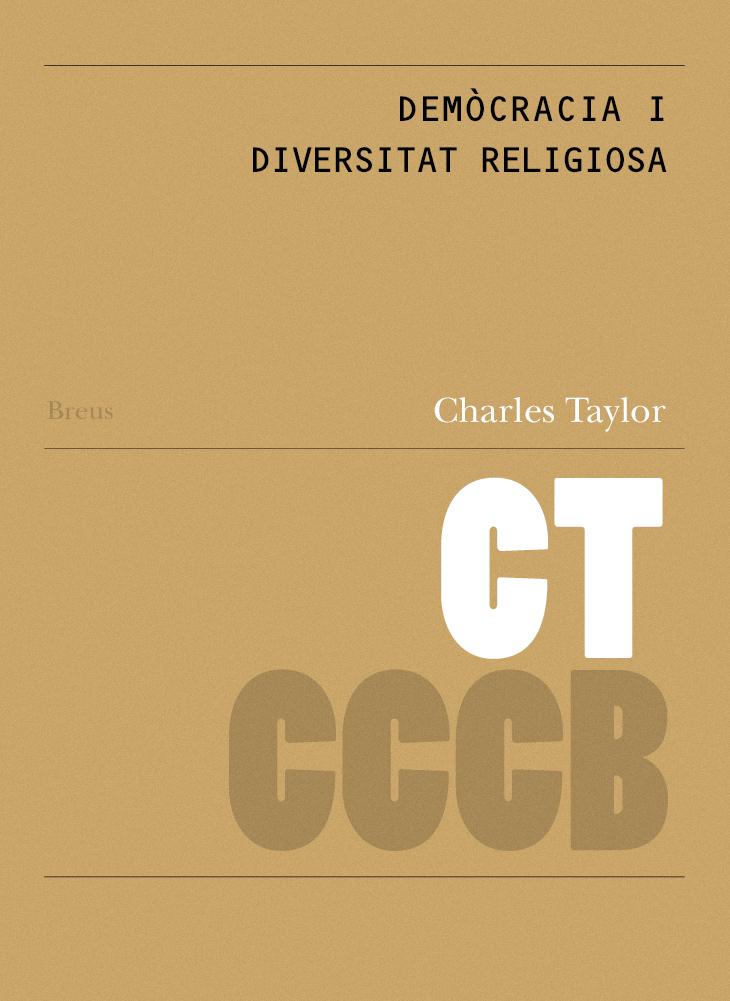 73. Democràcia i diversitat religiosa / Democracy and religious diversity