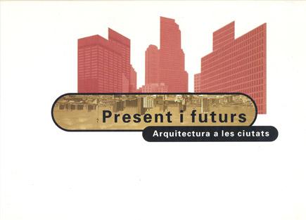 Present i futurs