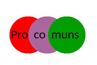 Procomuns