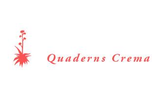 Quaderns Crema