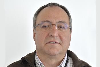 Robert Sala