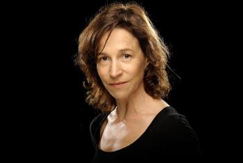 Rosa Cadafalch
