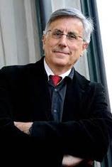 José Enrique Ruiz-Domènec