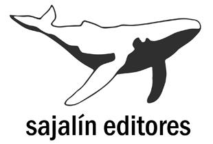 Sajalín Editores