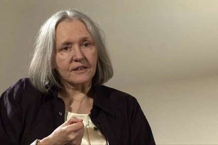 Interview with Saskia Sassen
