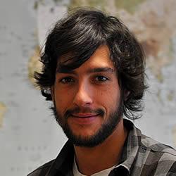 Sergio Álvarez Leiva