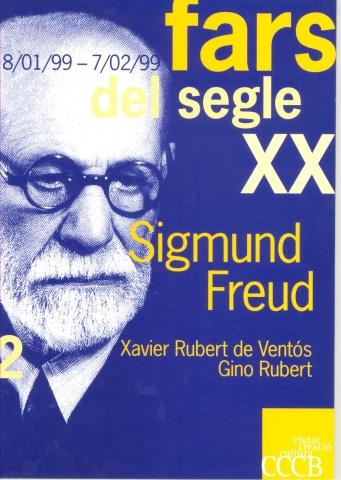 Far Sigmund Freud