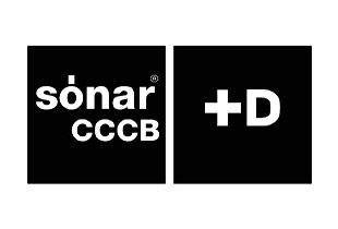 Sonar+D