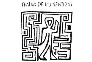 Teatro de los Sentidos