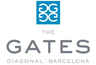 Gates Hotel Barcelona