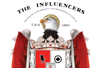 The Influencers 2005