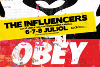 The Influencers 2006