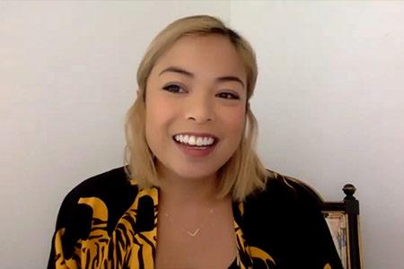 Jia Tolentino