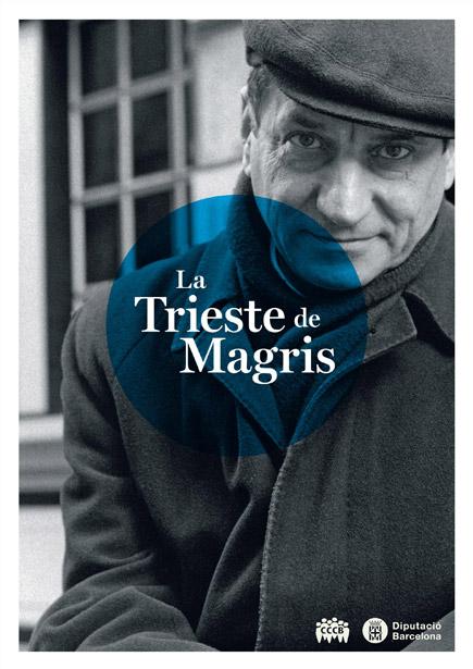 La Trieste de Magris