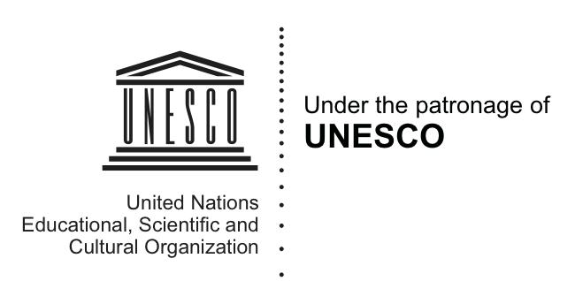 UNESCO  ontology congress