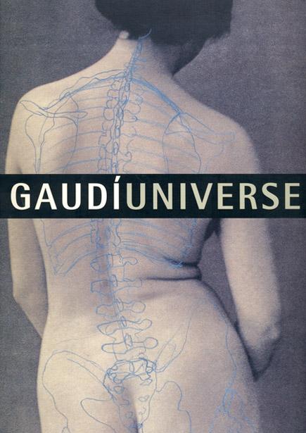 Gaudí Univers