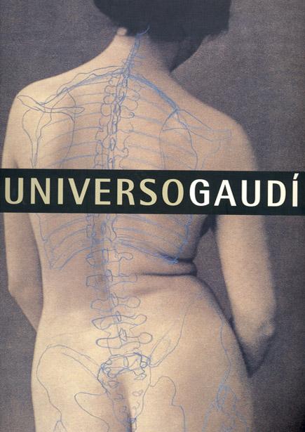 Universo Gaudí