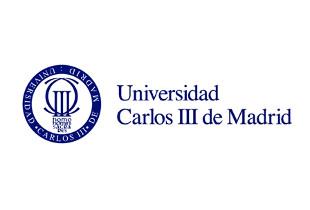 Universidad Carlos III – Departamento de Humanidades