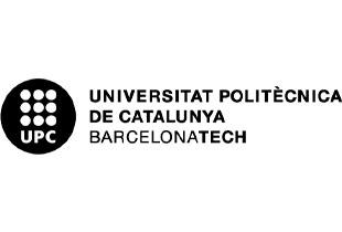 UPC. Universitat Poltècnica de Catalunya