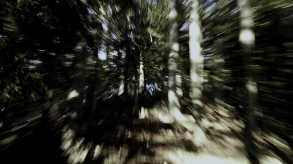 © Johann Lurf: Vertigo Rush, 2007