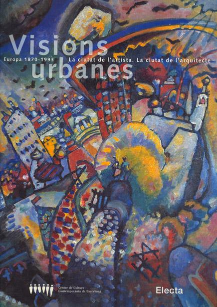 Visions urbanes