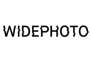 Widephoto